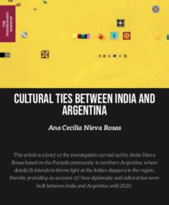 Lazos_Culturales_India_Argentina